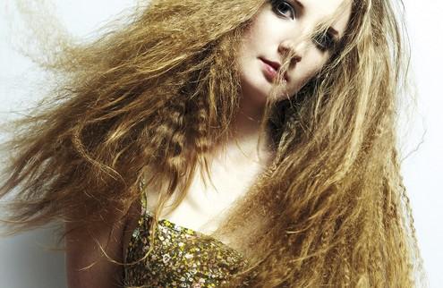 Recupera tu cabello después del verano